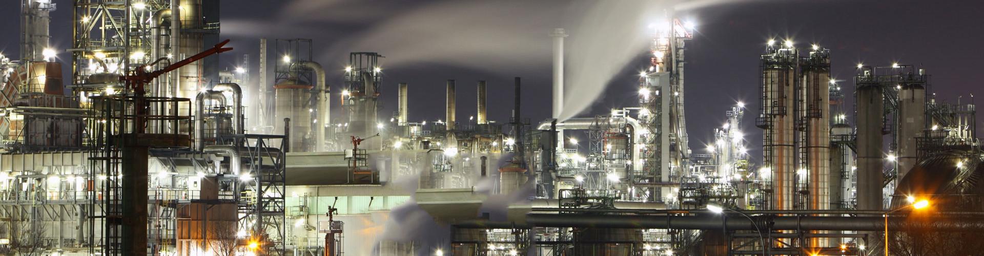 Perdure Petroleum LLC